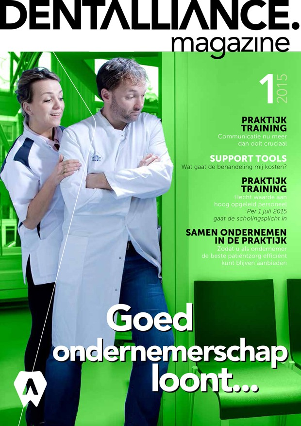 Dentalliance-magazine-2015_VP